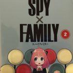 【クラシカルな世界観】「SPY×FAMILY」の魅力に迫る!