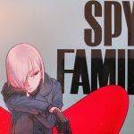 『SPY×FAMILY(スパイファミリー)』6巻までの登場人物を一挙紹介